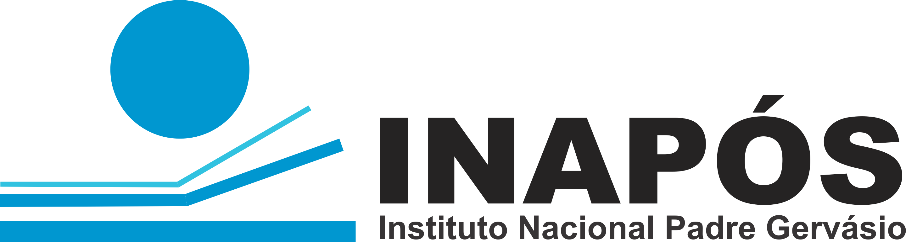 Inapós