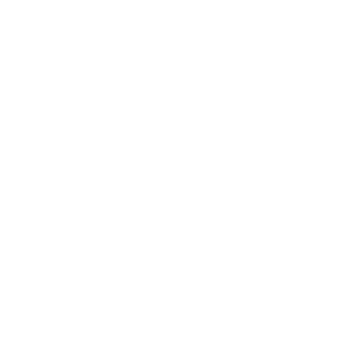 https://inapos2.websiteseguro.com/novo/wp-content/uploads/2021/02/039-board-1.png