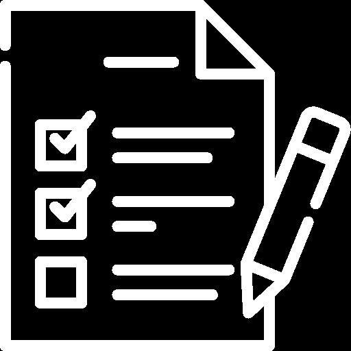 https://inapos2.websiteseguro.com/novo/wp-content/uploads/2021/02/043-test.png